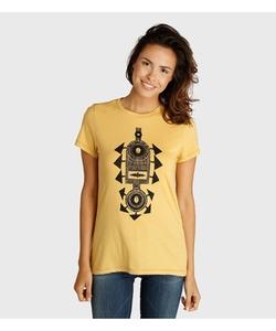 Threads 4 Thought - Neva Tee Shirt