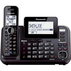 Panasonic - Cordless Phone