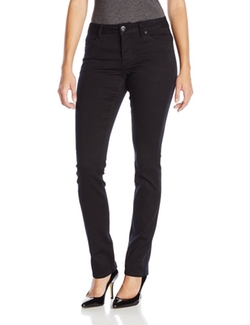 Liverpool Jeans Company - Women