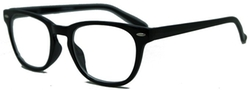 Style Eyes - Relaxed Classic BiFocal Reading Glasses