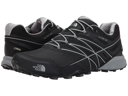 The North Face - Ultra Mt Gtx Running Shoes