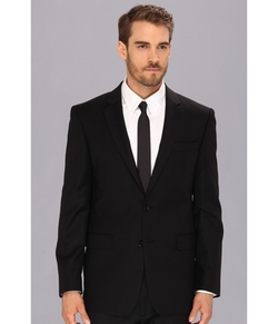 John Varvatos Star U.S.A.  - Weston 2 Button Notch Blazer