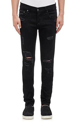 Rag & Bone - Super Skinny Jeans