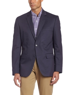 Jones New York  - Two-Button Blazer