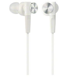 Sony - In-Ear Dynamic Headphones