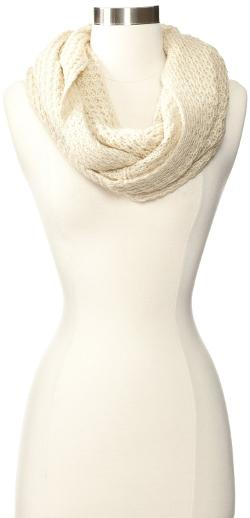 Element  - Juniors Marsalle Scarf