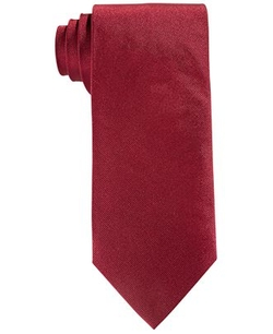 Brooks Brothers - Repp Solid Tie