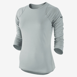 Nike - Baseline Shirt