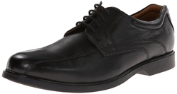 Bostonian - Caydon Limit Oxford Shoes