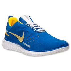 NIKE - OG Superior Running Shoes