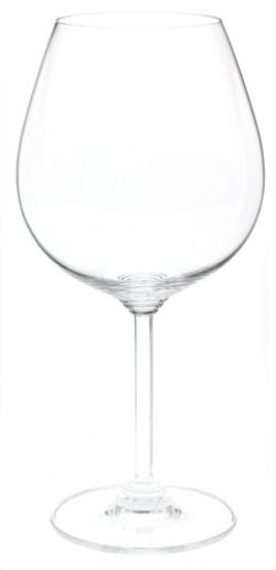Riedel  - Wine Series Pinot Noir Glass
