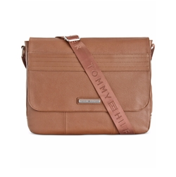 Tommy Hilfiger  - Morgan Messenger Bag
