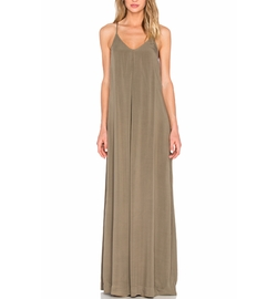 Michael Stars - Maxi Slip Dress