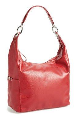 Longchamp - Le Foulonne Hobo Bag