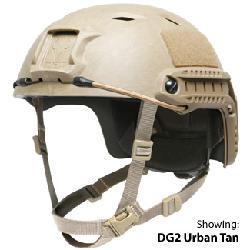 Ops-Core  - FAST Base Jump Helmet