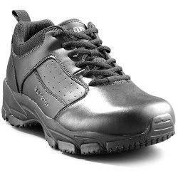 Rocky - Water-Resistant Athletic Oxford Shoes