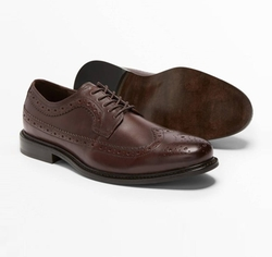 Dockers - Beacon Wingtip Oxford Shoes