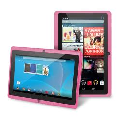 Chromo Inc - Tablet Google Android 4.1 with Touchscreen