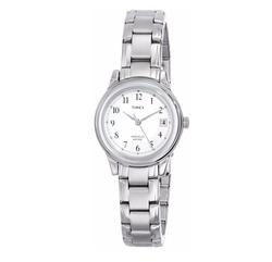 Timex  - Porter Street Watch