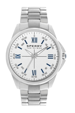 Sperry - Kinney Bracelet Watch