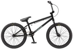 GT Bikes - Air Dirt Bikes