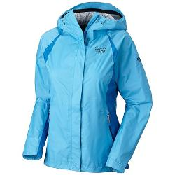 Mountain Hardwear  - Sirocco Rain Jacket