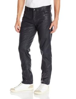 Calvin Klein Jeans - Slim Straight Moto Pants