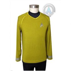 Anovos - Star Trek: Into Darkness Captain Kirk Tunic