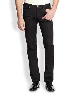 A.P.C.  - Petit Standard Trousers