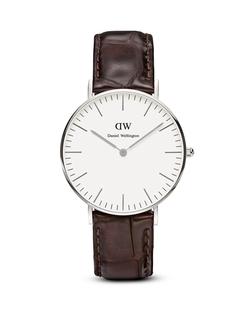 Daniel Wellington - Classic York Watch