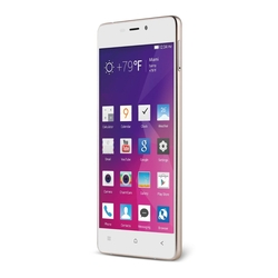 BLU - Vivo Air Smartphone