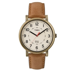 Timex - Vintage Originals Watch