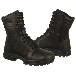 Bates - Escalante Waterproof Motorcycle Boots