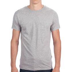 Paper Denim & Cloth  - Crawford T-Shirt - Short Sleeve