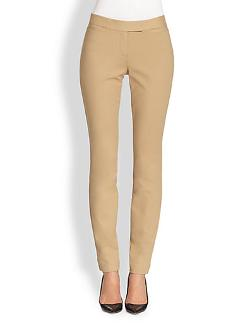 Theory - Leska Skinny Pants