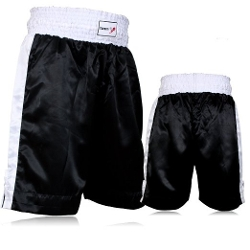 Turnermax - Boxing Shorts For Training