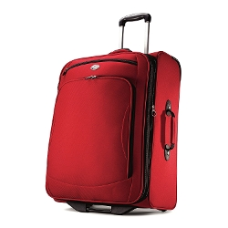 American Tourister - Splash 2 Upright