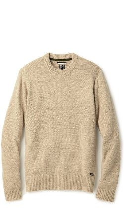 RVCA - Sunday Sweater