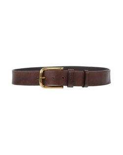 Prada - Regular Belt