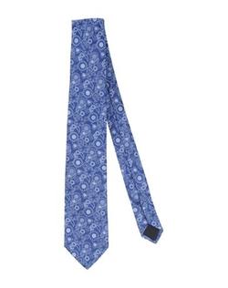Ballantyne - Floral Tie