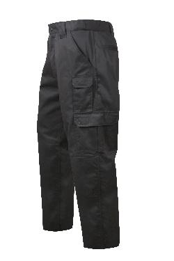 Rothco - Tactical Duty Pants