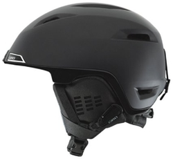Giro - Edit Snowboard Helmet