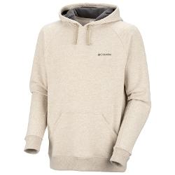 Columbia Sportswear - Pullover Hoodie Sweatshirt