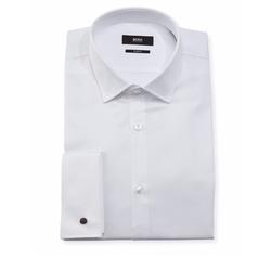 Boss Hugo Boss  - Jacques Dress Shirt