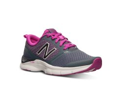 New Balance  - 711 Running Sneakers