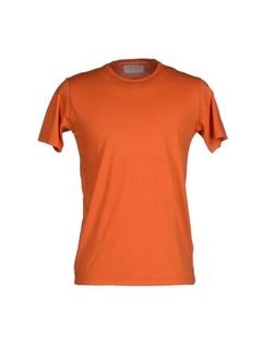 Daniele Alessandrini Homme - Short Sleeve T-Shirt