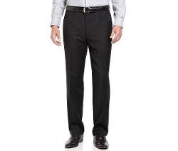 Lauren Ralph Lauren  - Solid Dress Pants