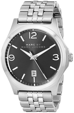 Marc by Marc Jacobs  - Men
