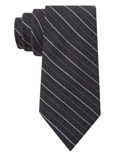 William Rast - Silk Stripe Tie