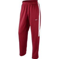 Nike  - League Knit Track Pants